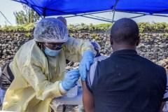 Retour inquiétant d'Ebola au Congo