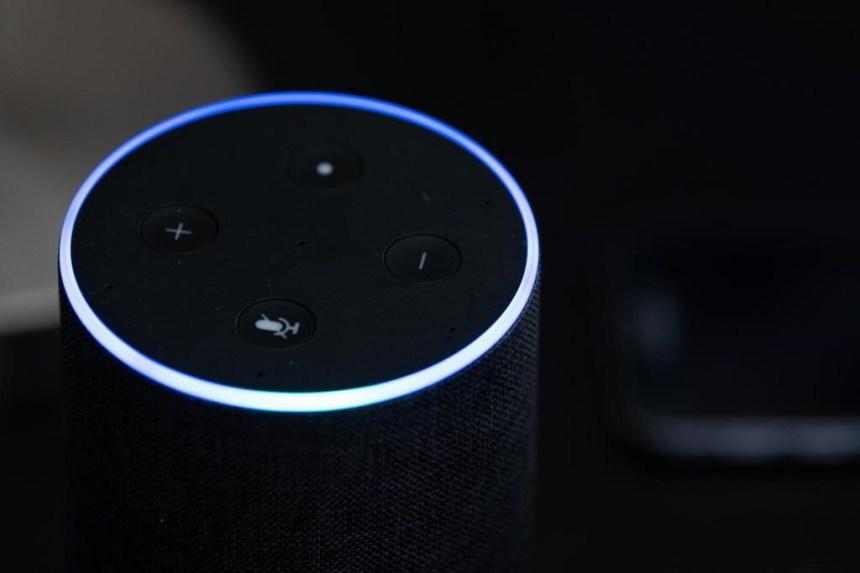 Alexa et Google pourraient vous sauver la vie