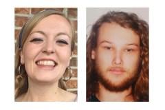 C-B: deux touristes, un Australien et une Américaine, ont été tués