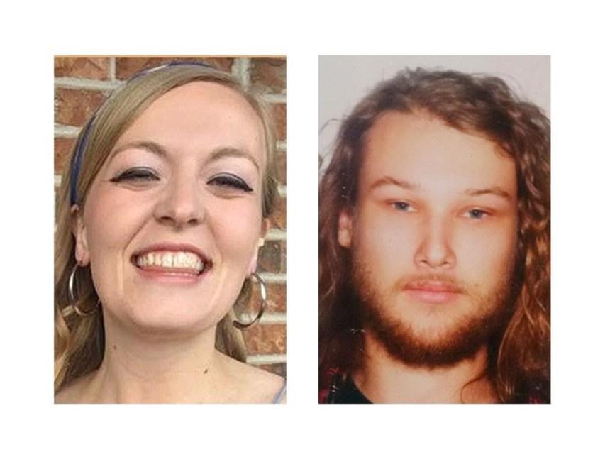 Deux voyageurs, un Australien et une Américaine, tués en Colombie-Britannique