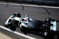F1: Le Grand Prix d'Espagne est inscrit au calendrier de la saison 2020