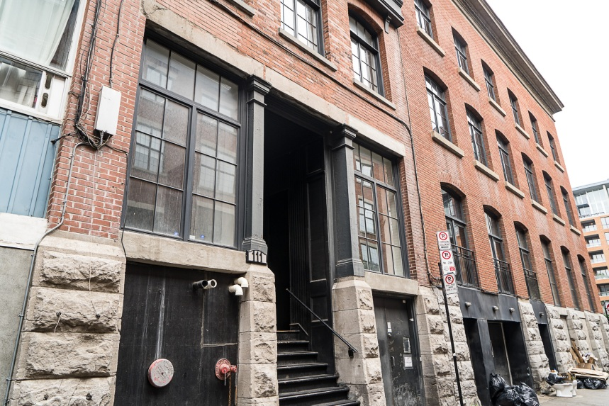 Un Airbnb transformé en «club» fait vivre l'enfer aux voisins