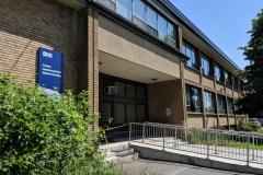 Une nouvelle école primaire sera aménagée à Lachine