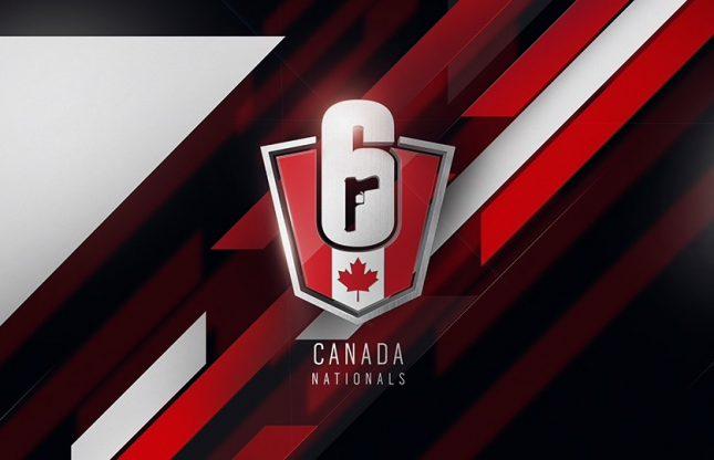 Rainbow Six Siege: Les éliminatoires des nationaux canadiens débutent samedi