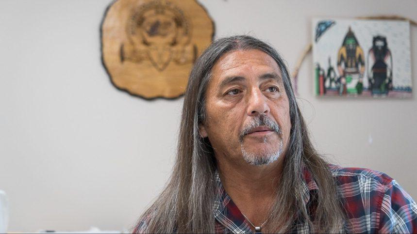 Les réserves autochtones se protègent de la COVID-19