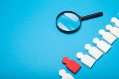 Curriculum vitæ : 4 erreurs à éviter