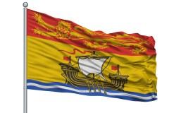 Un député dépose une plainte contre New Brunswick Proud