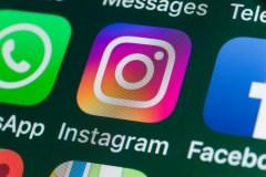 Tourisme : une localisation fictive pour protéger les sites prisés sur Instagram