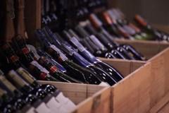 Pas d'étiquette «Produit d'Israël» à des vins issus des colonies en Cisjordanie