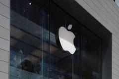 Une demande d'action collective visant Apple pourra aller de l'avant