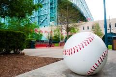 Mike Piazza dirigera l'équipe nationale italienne de baseball en 2020-21
