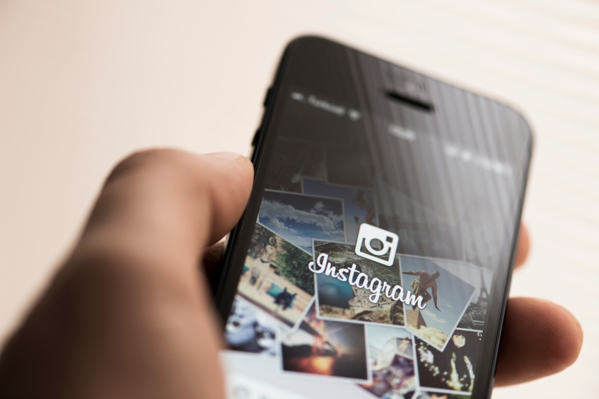 Instagram propose une nouvelle messagerie dédiée à la photo