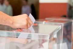 Élections: la FTQ n'appuiera aucun parti et n'en combattra aucun en particulier