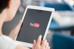 Apple diffusera sa keynote en direct sur YouTube