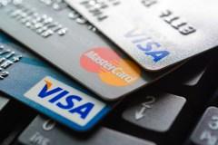 Cartes de crédit: nouvelles règles de paiement au Québec à compter du 1er août