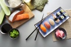 28% des livreurs de repas à domicile ont déjà picoré dans le colis avant de le remettre à leur propriétaire