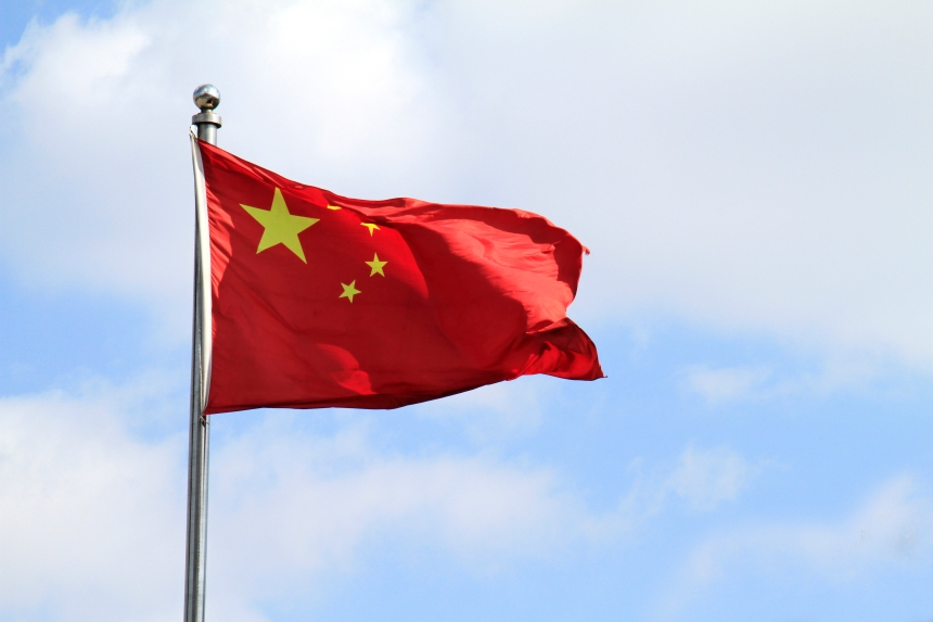 Une énorme explosion fait deux morts et de nombreux blessés en Chine