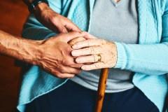 Aucun progrès au terme d'une semaine de grève dans neuf résidences pour aînés