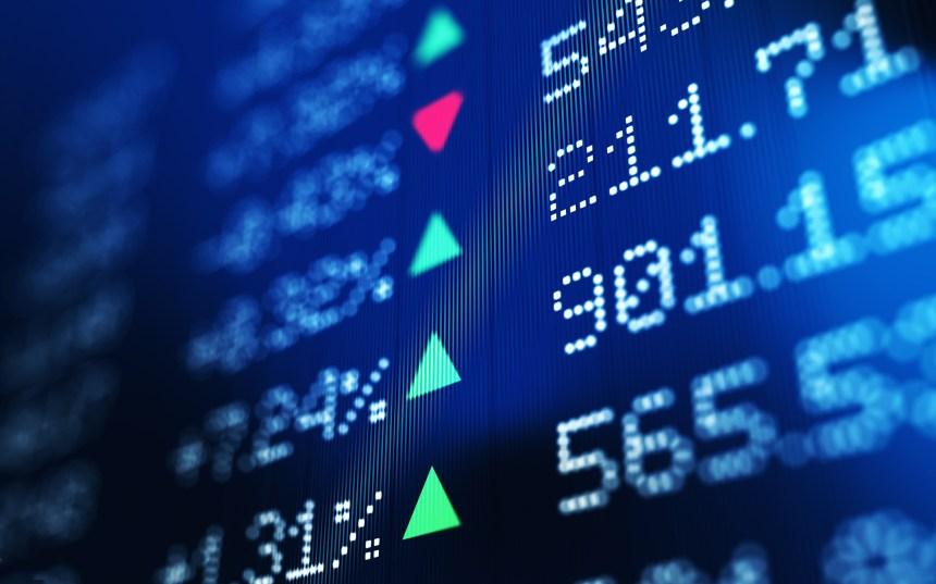 Les investisseurs du Nouveau-Brunswick appelés à la prudence
