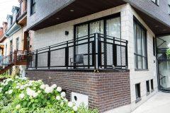 Sonder: un compétiteur à Airbnb dans un flou réglementaire