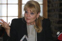 Handicapés: l'ombudsman rappelle la Ville de Montréal à l'ordre