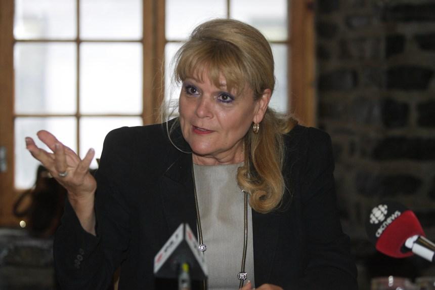 36 plaintes à Pierrefonds et L'île-Bizard en 2018