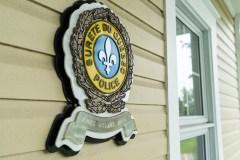 Femme immolée par le feu: l'ex-conjoint arrêté à Drummondville