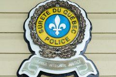 Des femmes autochtones ont encore peur des policiers de la Sûreté du Québec