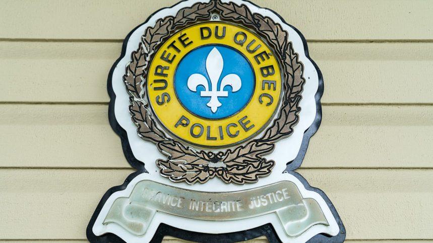 Un cycliste happé mortellement par un véhicule récréatif à Nouvelle, en Gaspésie