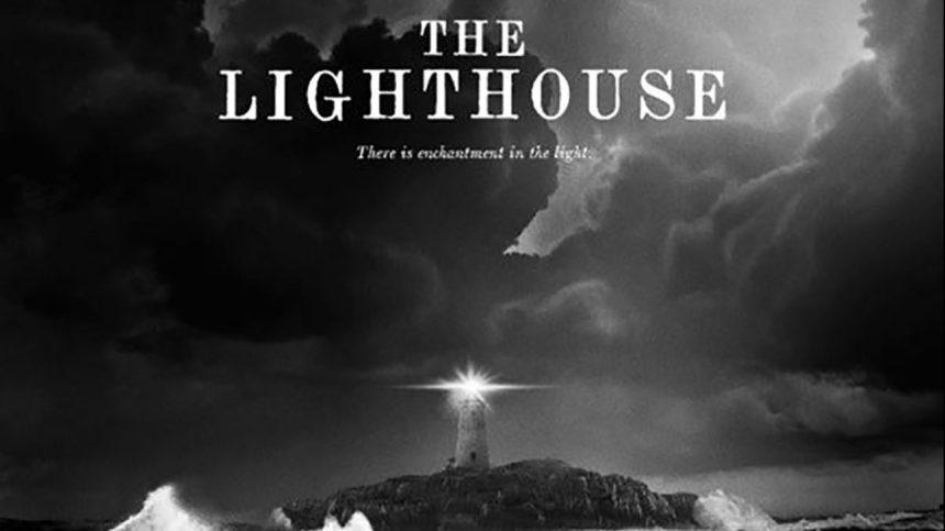 Robert Pattinson et Willem Dafoe en proie à la folie dans la bande-annonce pour The Lighthouse