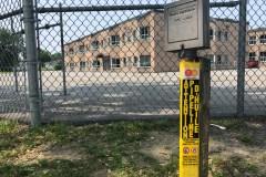Le carburant d'avion de l'aéroport passera à quelques mètres d'une école de Montréal-Nord