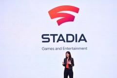 Stadia: le «Netflix du jeu vidéo» de Google, ne convainc pas