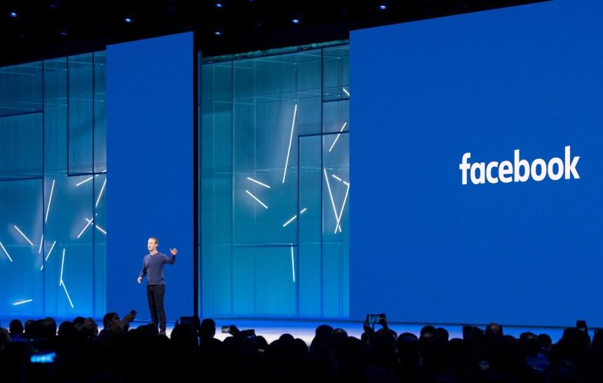 Facebook souhaite rebaptiser WhatsApp et Instagram