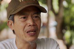 Faiyen, un groupe de musique thaïlandais anti-monarchie, demande l'asile en France