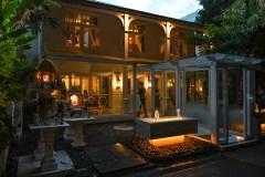 Le restaurant doublement étoilé Gaggan, 4e mondial, ferme ses portes à Bangkok