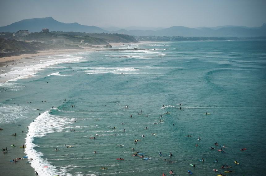 G7 à Biarritz: cinq choses à savoir sur le Pays basque