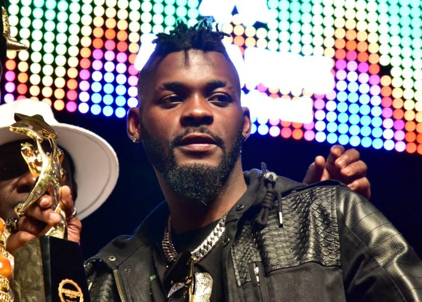 Décès du chanteur ivoirien DJ Arafat, star du coupé-décalé
