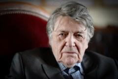 Décès du cinéaste français Jean-Pierre Mocky