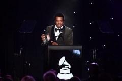 Jay-Z s'associe à la NFL pour co-produire le show du Super Bowl