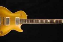 Une guitare mythique de Duane Allman adjugée à 1,25 million aux enchères