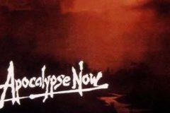 Film culte, «Apocalypse Now» ressort 40 ans après dans une nouvelle version