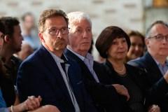 Élections fédérales: le Bloc québécois donne espoir aux nationalistes
