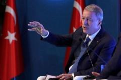 Syrie: Turquie et États-Unis vont créer un «centre d'opérations conjointes»