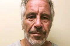 Le FBI ouvre une enquête sur le «suicide apparent» de Jeffrey Epstein