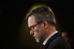 Un Canadien partisan de Daech est privé de sa citoyenneté britannique