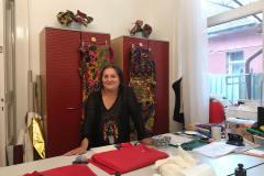 Romani Design: combattre le racisme anti-roms un vêtement à lafois