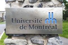 UdeM: un complexe des sciences qui respecte les coûts et les échéanciers
