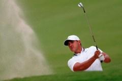 Brooks Koepka s'empare de la tête au Championnat du circuit de la PGA