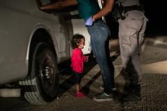 World Press Photo: regarder le monde en face