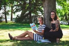 Nouveau festival de littérature jeunesse à Lachine